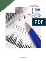 share market trading tips