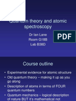 2006-7 quantum theory slides lecture 1