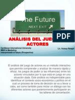 Presentación_juegodeactores