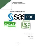 Proiect Pachete Software