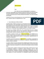 Notas Explicativas Gerais - CORRETO (2)
