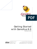 introduccion_genexus
