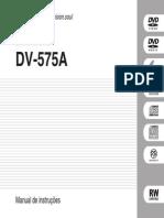 DV-575A_PT