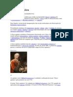Físico-quimica.docx