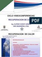 PresentacionSimposioVIII I