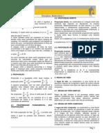 ApostilaMatematica1