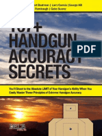 98575214 Uscca Accuracy Secrets Unknown