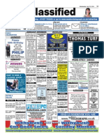 Wt Classifieds 230714