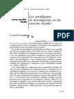 Los Paradigmas de Investigación Gonzáles 2003.PDF