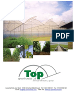 Greenhouse Development Consultants - Top GreenHouses