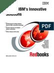 3-IBM-RB - Sales - Selling Ibm Innovative Solutions