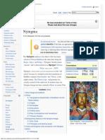 Nyingma - Wikipedia
