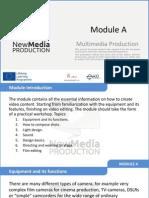 Materials Practical Workshops En