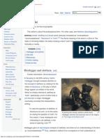 Aletheia - Wikipedia