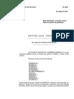 CC_crim_arret4422_140723-2.pdf