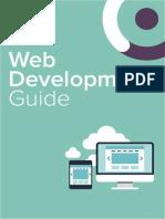 Optimised - Web Development Guide