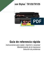 Tx135 Manual