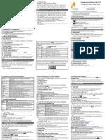 ClonezillaLiveRefCard en Folding 0.9.5
