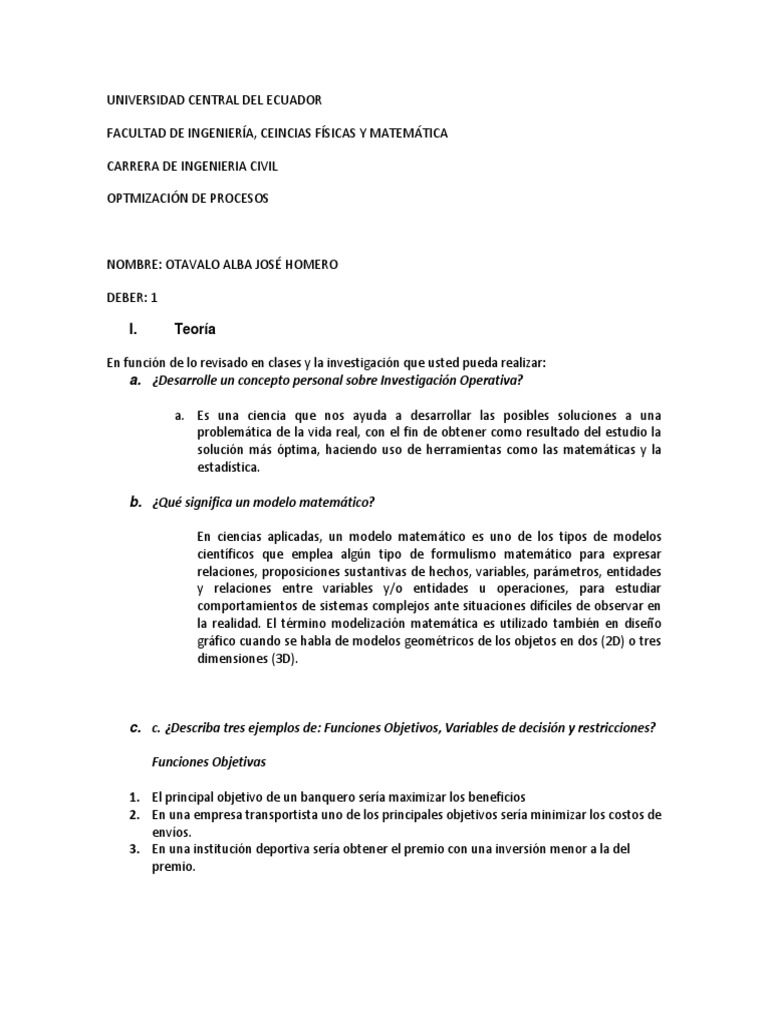 Contemporáneo Hoja De Vida Del Banquero Personal Colección de ...