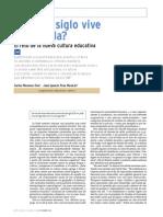 Article Monero Pozo 2001