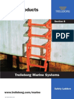 Ladders Catalogue en V1.3