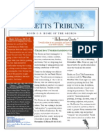 tibbetts tribune 5 2013-14