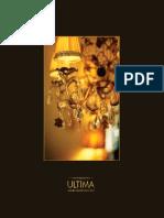 Dlf Ultima Spreads