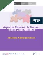 04 Sistemas Administrativos [1]
