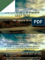 Presentacion Volcanes GEST3030