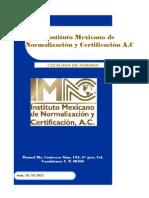 CATALOGODENORMAS01102012.pdf