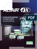 Altair_4X