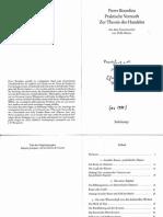 Bourdieu(1998)Die Ökonmie der symbolischen Güter.pdf