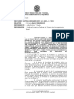 Rodrigo_Janot_-_PGR_afirma_EXAME_inconstitucional_-2011