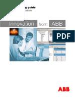 Engineering Guide - IEC61850