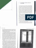 2._Eflad_Artur.pdf