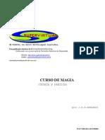 curso_de_magia