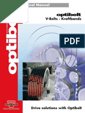 Standard XPB2840 16.3x2840 Lp Cogged Wedge Belt