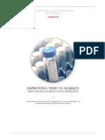 Oracle Whitepaper Pharma