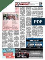 2014-07-24 - Moneysaver - Lewis-Clark Edition