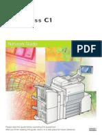 C1 Network Guide.pdf