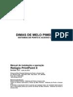 Manual Operacao_PrintPoint_V1_Rev12.pdf