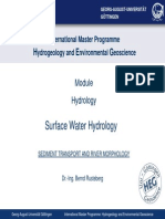 %285%29 SWH - Sediment Transport and River Morphology-SS14