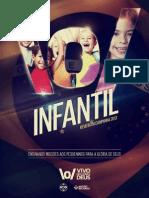 caderno-infantil-2013