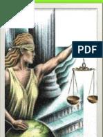 Trabajo Penal