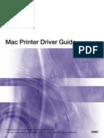 16 Iprc1plus Mac Pr Drv Eng