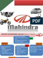 136221065-Mahindra