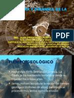 5. Estructura y Dinámica de La Tierra.1