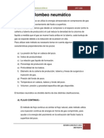 Bombeo Neumático PDF