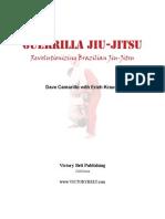 jiu jitsu guerrilla.pdf