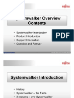 Systemwalker_Overview